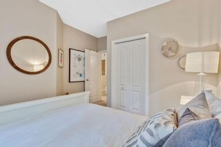 Photo 22: 228 10 Discovery Ridge Close SW in Calgary: Discovery Ridge Apartment for sale : MLS®# A1140043
