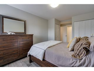 """Photo 19: 116 31955 OLD YALE Road in Abbotsford: Abbotsford West Condo for sale in """"Evergreen Village"""" : MLS®# R2620283"""