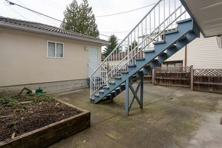 Photo 27: 5039 MOSS Street in Vancouver: Collingwood VE House for sale (Vancouver East)  : MLS®# R2554635