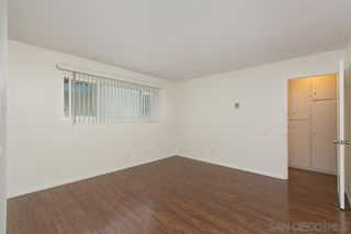 Photo 14: CLAIREMONT Condo for rent : 1 bedrooms : 4099 HUERFANO AVENUE #210 in San Diego