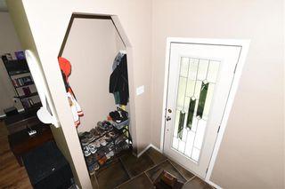 Photo 5: 11 Leslie Avenue in Winnipeg: Glenelm Residential for sale (3C)  : MLS®# 202112211