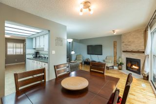 """Photo 8: 2 33361 WREN Crescent in Abbotsford: Central Abbotsford Townhouse for sale in """"Sherwood Hills"""" : MLS®# R2193698"""