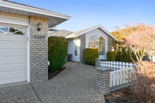 Photo 20: 6189 Waterbury Rd in : Na North Nanaimo House for sale (Nanaimo)  : MLS®# 863637