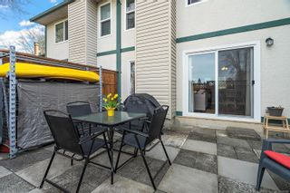 Photo 30: 503 642 Agnes St in : SW Glanford Row/Townhouse for sale (Saanich West)  : MLS®# 872000