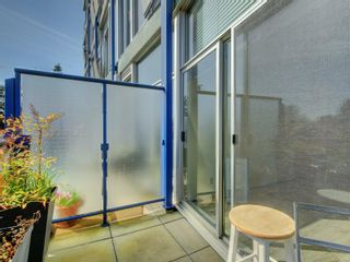 Photo 15: 206 1061 FORT St in : Vi Downtown Condo for sale (Victoria)  : MLS®# 870312