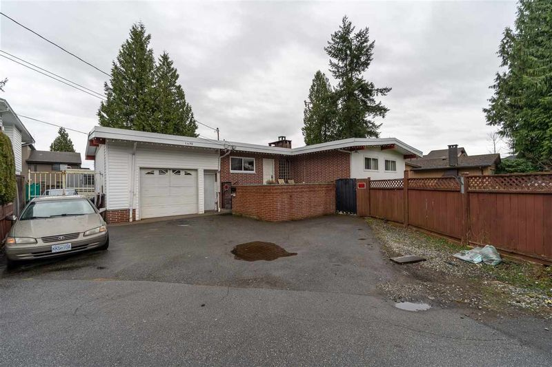FEATURED LISTING: 1498 APEL Drive Port Coquitlam
