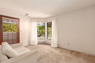 Photo 22: 3255 WALLACE Street in Vancouver: Dunbar House for sale (Vancouver West)  : MLS®# R2615329