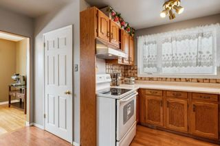 Photo 10: 624 Seattle Drive SW in Calgary: Southwood Detached for sale : MLS®# A1077416