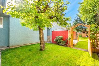 Photo 27: 1891 Hallen Ave in : Na Central Nanaimo House for sale (Nanaimo)  : MLS®# 876086