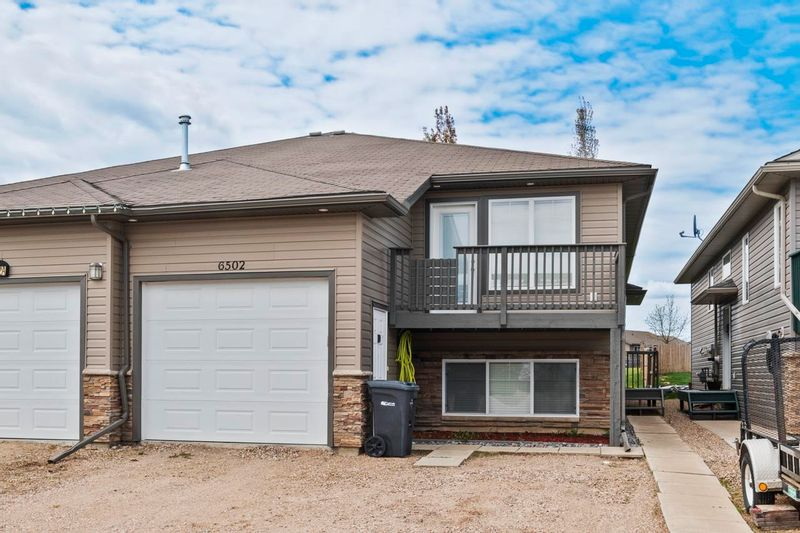 FEATURED LISTING: 6502B 47 Street Cold Lake