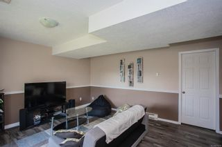 Photo 27: 5154 Kaitlyns Way in : Na Pleasant Valley House for sale (Nanaimo)  : MLS®# 870270