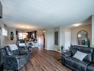 Photo 7: 30 Cranford Bay SE in Calgary: Cranston Detached for sale : MLS®# A1138033