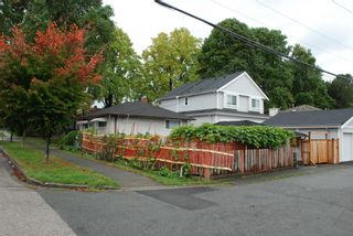 Photo 5: 2607 E 38TH Avenue in Vancouver: Collingwood VE House for sale (Vancouver East)  : MLS®# R2622877