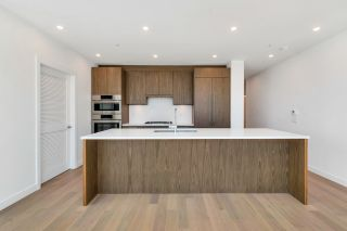 """Photo 19: 304 4988 CAMBIE Street in Vancouver: Cambie Condo for sale in """"Hawthorne"""" (Vancouver West)  : MLS®# R2496586"""