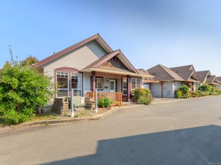 Photo 23: 537 Asteria Pl in : Na Old City Row/Townhouse for sale (Nanaimo)  : MLS®# 857211