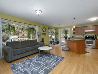 Photo 8: 1605 Harmonys Pl in Sooke: Sk Whiffin Spit House for sale : MLS®# 869517