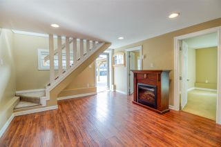 Photo 35: 3848 PANDORA Street in Burnaby: Vancouver Heights House for sale (Burnaby North)  : MLS®# R2562632