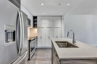 Photo 13: 509 10603 140 Street in Surrey: Whalley Condo for sale (North Surrey)  : MLS®# R2535294