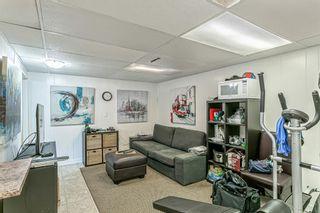 Photo 24: 627 84 Avenue SW in Calgary: Haysboro Detached for sale : MLS®# A1141470