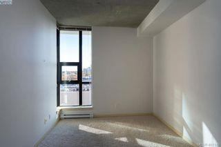 Photo 14: 602 860 View St in VICTORIA: Vi Downtown Condo for sale (Victoria)  : MLS®# 801378