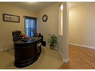 Photo 2: 264 EVEROAK Circle SW in CALGARY: Evergreen Residential Detached Single Family for sale (Calgary)  : MLS®# C3590763
