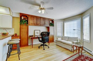 Photo 24: 148 6868 Sierra Morena Boulevard SW in Calgary: Signal Hill Apartment for sale : MLS®# A1077114
