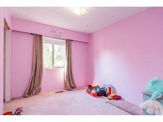 Photo 26: 20877 ALPINE Crescent in Maple Ridge: Northwest Maple Ridge House for sale : MLS®# R2454565