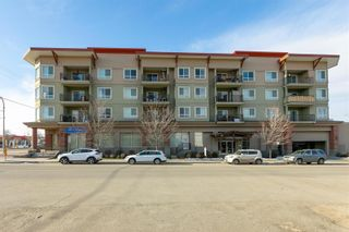 Photo 3: 130 Asher Road, in Kelowna, BC: Office for lease : MLS®# 10240308