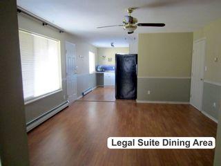 Photo 11: 1740 Bann Street: Merritt House for sale : MLS®# 127572