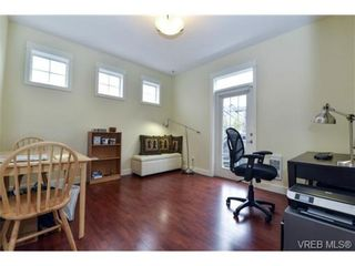 Photo 9: 138 Gibraltar Bay Dr in VICTORIA: VR Six Mile House for sale (View Royal)  : MLS®# 725723