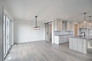 Photo 13: 9 Sage Meadows Green NW in Calgary: Sage Hill Detached for sale : MLS®# A1139816