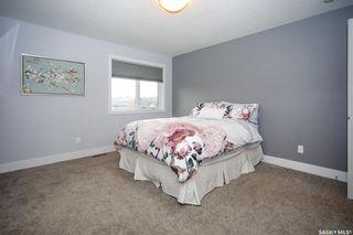 Photo 31: 208 Willard Drive in Vanscoy: Residential for sale (Vanscoy Rm No. 345)  : MLS®# SK868084