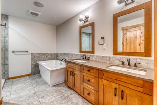 Photo 21: 29 Creekside Mews: Canmore Row/Townhouse for sale : MLS®# A1152281