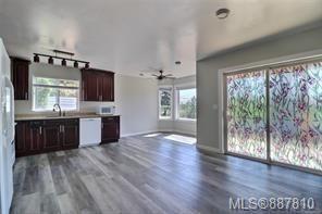 Photo 15: 2034 Swans Nest Pl in : Du East Duncan House for sale (Duncan)  : MLS®# 887810