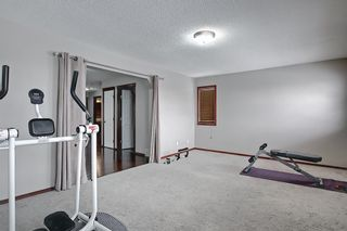 Photo 18: 10 Kincora Heights NW in Calgary: Kincora Detached for sale : MLS®# A1086355