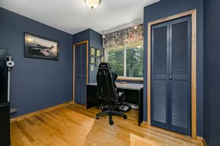 Photo 16: 17095 23 Avenue in Surrey: Pacific Douglas House for sale (South Surrey White Rock)  : MLS®# R2460068