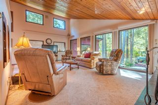 Photo 13: 888 Falkirk Ave in : NS Ardmore House for sale (North Saanich)  : MLS®# 882422