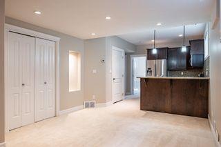 Photo 43: 10935 72 Avenue in Edmonton: Zone 15 House for sale : MLS®# E4262498