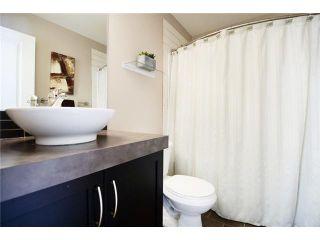 Photo 12: 305 1108 15 Street SW in CALGARY: Sunalta Condo for sale (Calgary)  : MLS®# C3496339