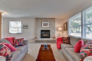 Photo 6: 3842 Balfour Place in Saskatoon: West College Park Residential for sale : MLS®# SK849053