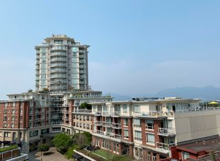 """Photo 22: 556 1483 KING EDWARD Avenue in Vancouver: Knight Condo for sale in """"King Edward Village"""" (Vancouver East)  : MLS®# R2609068"""