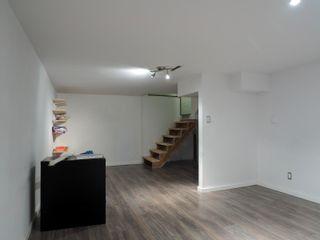 Photo 30: 114 5th Street SE in Portage la Prairie: House for sale : MLS®# 202110955