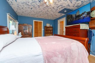 Photo 13: 4260 Wilkinson Rd in : SW Layritz House for sale (Saanich West)  : MLS®# 850274