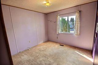 Photo 10: 639 Evergreen Park in Edmonton: Zone 51 Mobile for sale : MLS®# E4260057