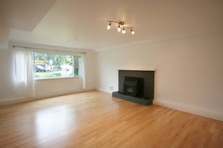 Photo 11: 6371 CLEMATIS Drive in Richmond: Home for sale : MLS®# V1037811