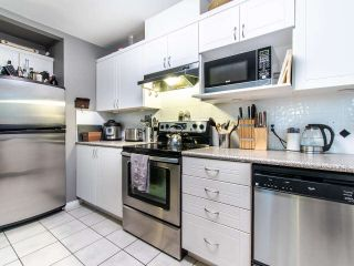 """Photo 7: 206 121 SHORELINE Circle in Port Moody: College Park PM Condo for sale in """"HARBOUR HEIGHTS"""" : MLS®# R2518811"""