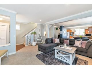 """Photo 9: 15139 61A Avenue in Surrey: Sullivan Station House for sale in """"Oliver's Lane"""" : MLS®# R2545529"""