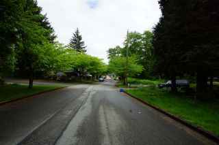 Photo 2: 4286 ALDERWOOD Crescent in Burnaby: Garden Village House for sale (Burnaby South)  : MLS®# R2578511