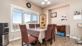 Photo 12: 42 Mustang Trail in Moose Jaw: Residential for sale (Moose Jaw Rm No. 161)  : MLS®# SK872334