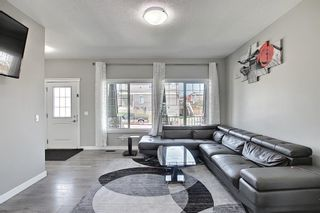 Photo 14: 26 Evanscrest Heights NW in Calgary: Evanston Detached for sale : MLS®# A1127719